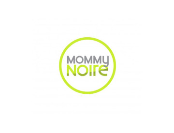 MommyNoire