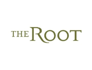 TheRoot